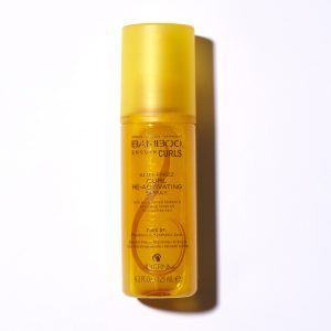 Beauty Products Gallery