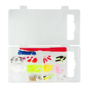 online store product photos