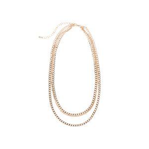 Jewelry Photography Row